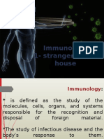 1st lecture immunology.pptx