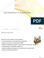 05_RN31555EN30GLA0_Cell Selection and Reselection