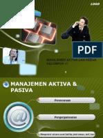Manajemen Aktiva Dan Pasiva 1