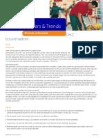 bouwmarkten 2016 - rabobank