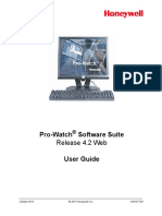 7-901071_PW_4.2_User_Guide