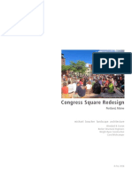 congress square Michael Boucher Landscape Architecture.pdf