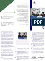 Protocolo Acuerdo Enfermeras (1)