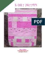 VW Bus Quilt Pattern.pdf
