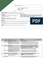 lesvoorbereidingsformulier rekenen plus toelichting 14-3-2016