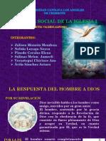 DOCTRINA SOCIAL DE LA IGLESIA I2222.pdf