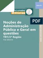 Questões Administração Pública Comentadas.pdf 2