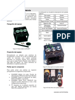 Manual de Mantenimiento c4 Mr