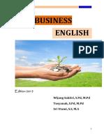 BUSINESS ENGLISH 2015.pdf