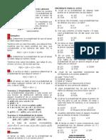 GTE4_DEFINICIÓN DE PROBABILIDAD Y SUS PROPIEDADES