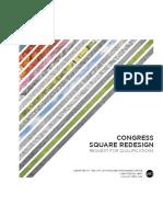 WRT Congress Square Redesign.pdf