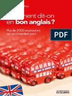 Comment dit-on en bon anglais _ - Jean Bernard Piat.pdf