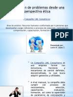 TALLER Y ACTIVIDAD 4.pdf