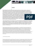 210104.pdf