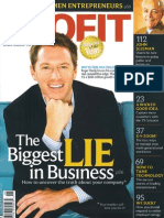 Bph~Profit Nov2008 (Web)