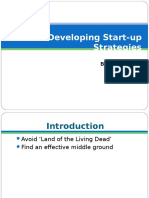 4.1 Note on Developing_Start-up_Strategies