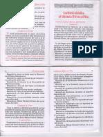 Acatistul Sf Efrem cel Nou (al doilea + rugaciunile).pdf