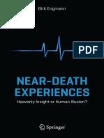 Near Death Experiences