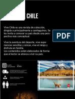 Formato revista_vivechile.pdf
