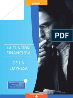 Funcion Financiera PDF