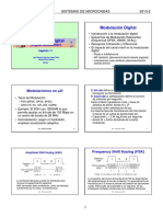 CH 11 Digital Modulation 2010.2.pdf