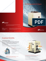 TS Refrigerated Dryer Brochure_A4