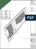 Site Plan (1) (1)