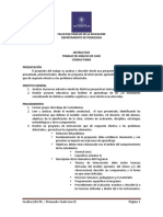 1.-Instructivo-evaluación. Modelo Conductista (1)