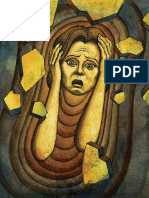 PANIC DISORDER - Break the fear circuit.pdf