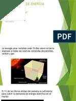 Energía Solar Fotovoltaica.pptx