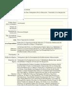 DD HABILIDADES INTEGRACION (1) (1) (1).pdf