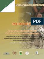 MEMORIA_SEMINARIO_LATINOAMERICANO.pdf
