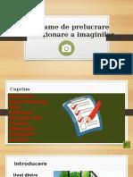 Programe de Prelucrare (1) - Copy