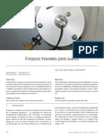 8391-11758-1-SM.pdf