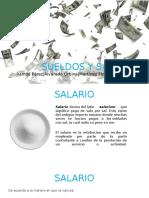TEMA IV.SUELDOS Y SALARIOS 2016.ppt