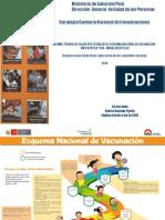 4. Nuevo Esquema de Vacunaci+¦n-Disp Esp vacunas  15 11 2013.
