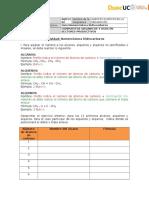 1_8_Guia_Nomenclatura_hidrocarburos (1).docx