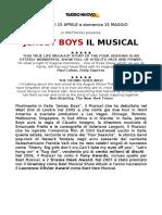 CS Jersey Boys Musical MI.DOC