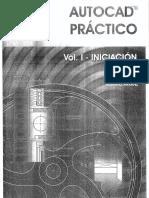 autocad practico vol.1.pdf