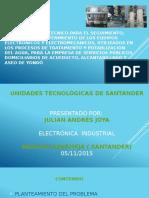 Diapositivas Proyecto-Practicas