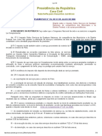 Lei Complementar 116.pdf