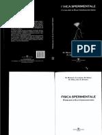 Fisica Sperimentale Problemi Di Elettromagnetismo Stagira Longhi Osellame Nisoli Marano Politecnico Di Milano