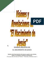 El_Nacimiento_de_Jesus._emmerich