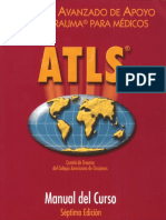 ATLS-ApoyoVitalAvanzadoEnTraumaParaMedico