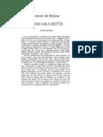Honore-de-Balzac-Verisoara-Bette.pdf
