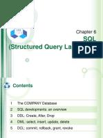 Chap6_SQL