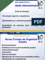 201639_192848_003+Organização+administrativa+do+Estado (1)