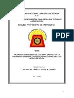 proyecto de tesis ultimo.doc