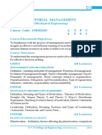 Industrial Management.pdf