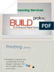 3D Scanning Services in Hyderabad_ Buildprotos